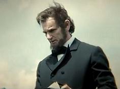 Babe-raham Lincoln