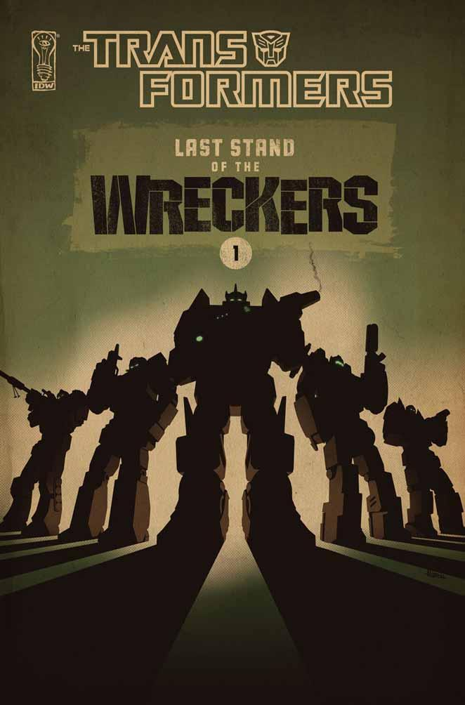 Last_Stand_of_the_Wreckers1B