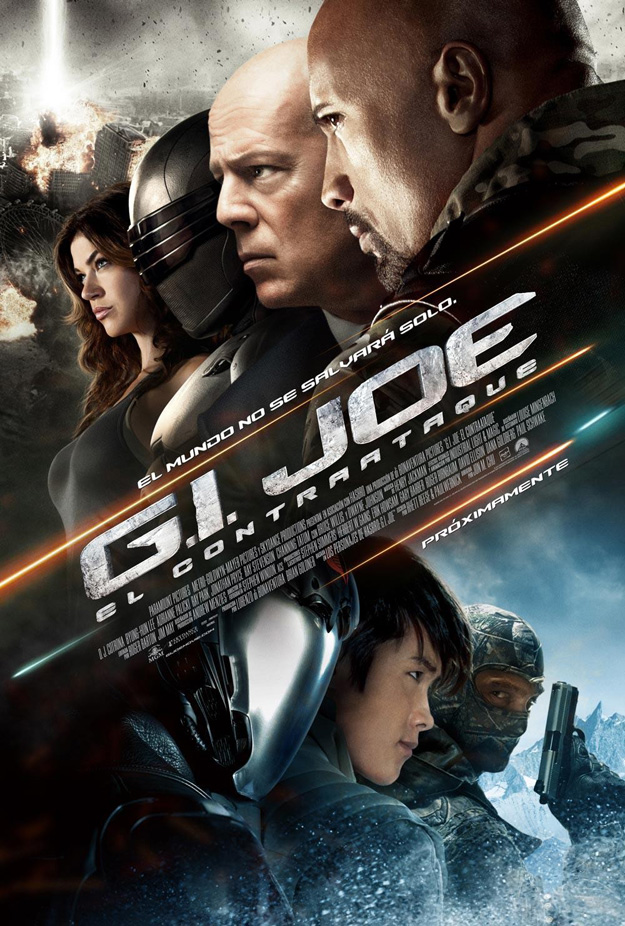 gi-joe-retaliation-international-poster-spanish1