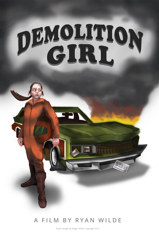 Demolition_Girl_Poster_Web