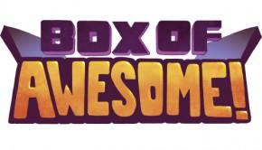 box of awesome resize