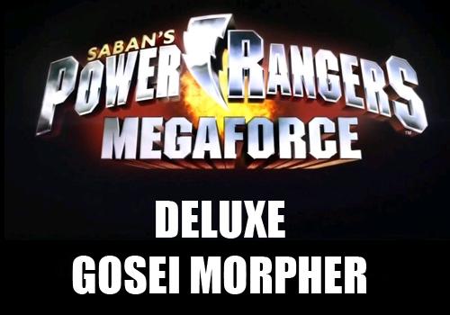 goseimorpher_resize