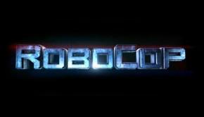 robo_resize