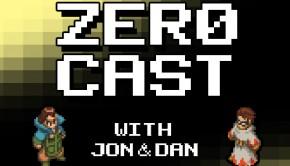 zerocast-featured-image