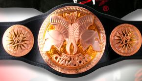 WWEtag