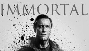 I-Frankenstein-Poster