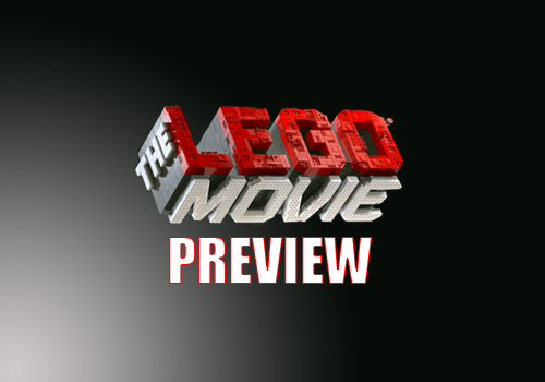 legopreview