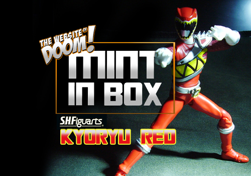 kyoryufeature