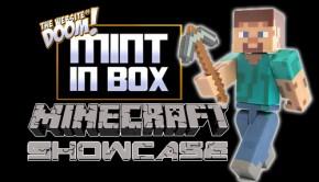 minecraftfeat