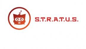 stratus_websiteofdoom_horizontal