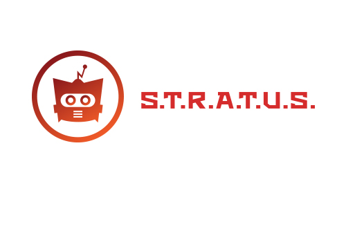 stratus_websiteofdoom_horizontal