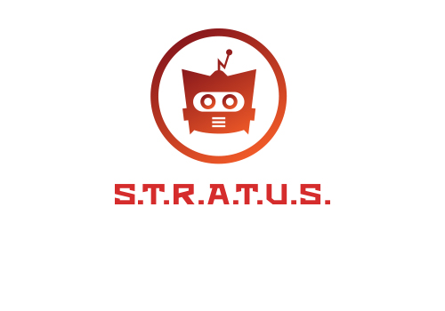 stratus_websiteofdoom_vertical