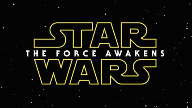 Star-Wars-The-Force-Awakens