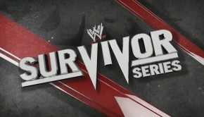 survivorseries