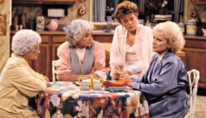 the-golden-girls-cheesecake