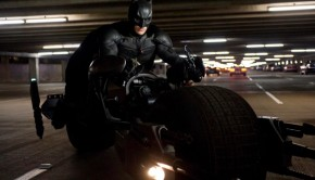 the_dark_knight_rises_batman-wide