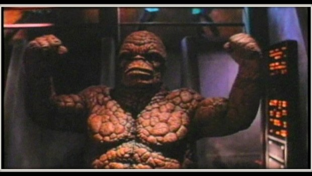 fantastic4pic2-the-fantastic-four-1994-jpeg-193441