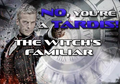 TardisFeat_witch