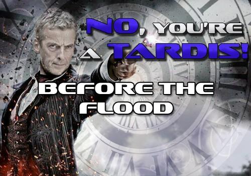 TardisFeat_flood