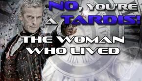 TardisFeat_woman