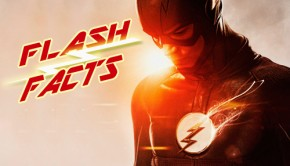 flashfacts_feat