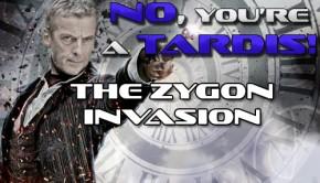 TardisFeat_invasion