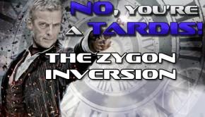 TardisFeat_inversion