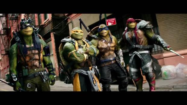 teenage-mutant-ninja-turtles-2-mp4_000062598