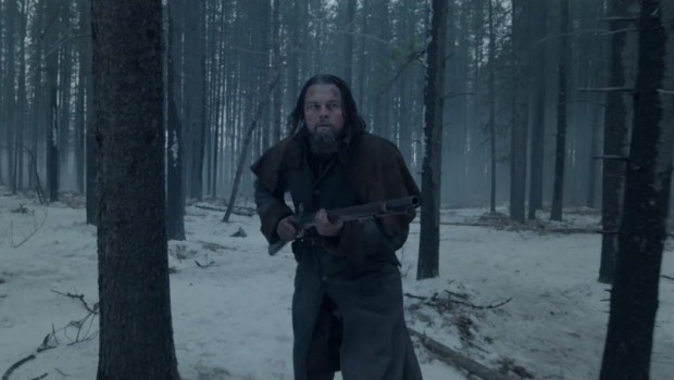 the_revenant_trailer_grab_h_2015-1024x577