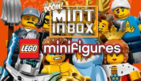 minifigs15feat