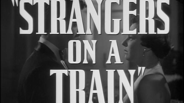 Strangers_on_a_Train_title_shot-5