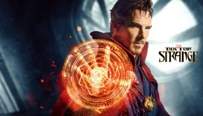 doctor-strange-magic