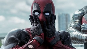 deadpoolshocked