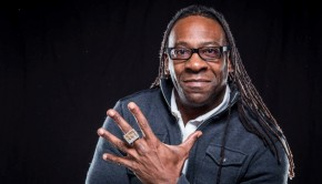 professional-wrestler-booker-t