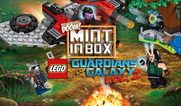 guardians2feat