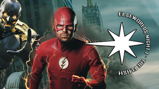 elseworlds night 1_flash facts_feat