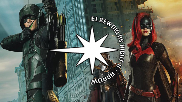 elseworlds night 2_flash facts_feat