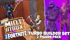 mint in box_jazwares_fortnite_turbo builder set_#WallUpIRL