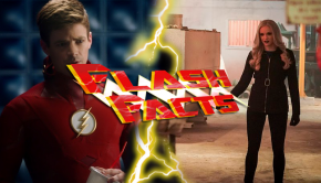 seeingred_flash&furious