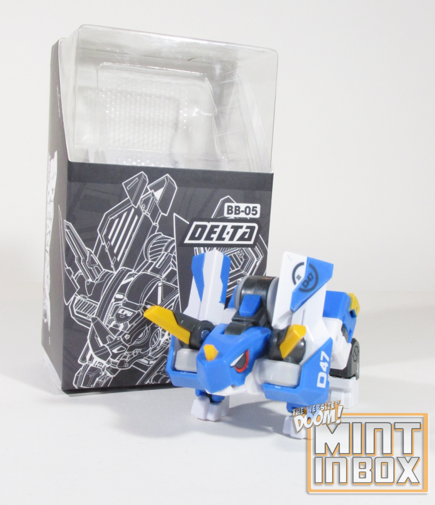 mint in box reviews_52toys_beastbox_delta (1)