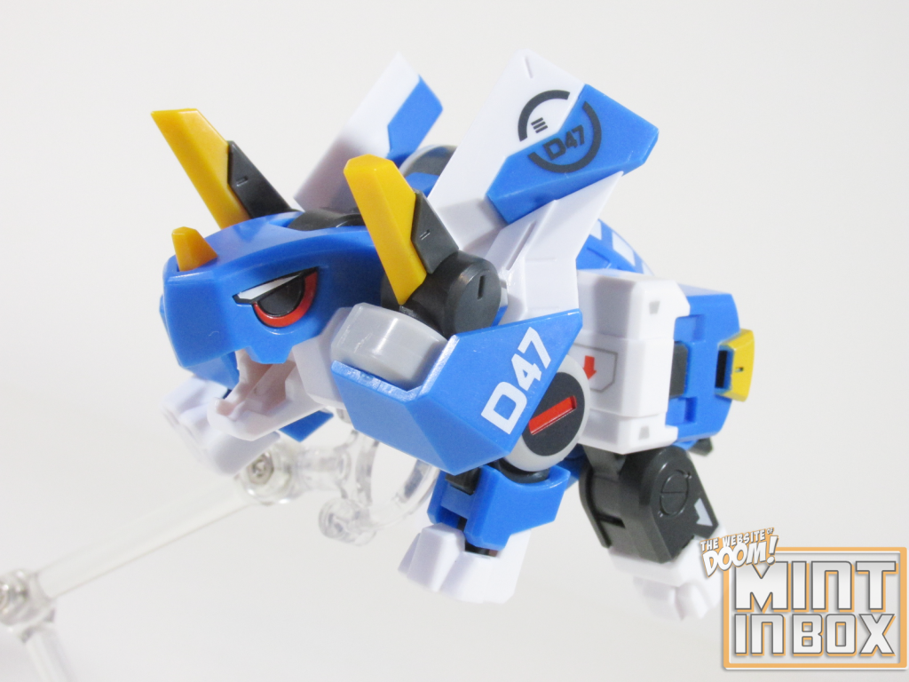 mint in box reviews_52toys_beastbox_delta (3)