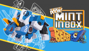 mint in box reviews_52toys_beastbox_delta_feat