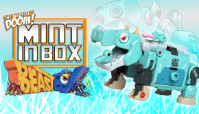 mint in box reviews_52toys_beastbox_behemoth_feat