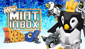 mint in box reviews_52toys_beastbox_iceqube_feat