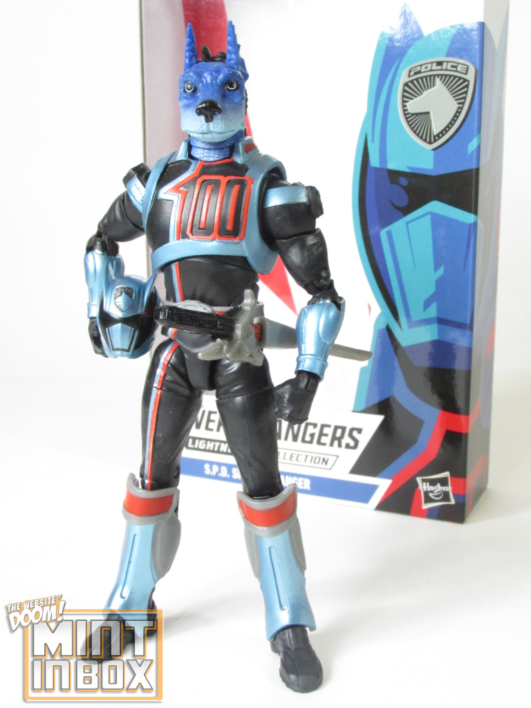 mint in box reviews_power rangers_lightning collection_shadow ranger (1)