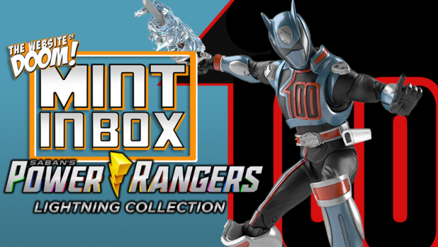 mint in box reviews_power rangers_lightning collection_shadow ranger_feat
