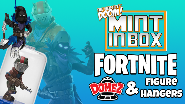 mint in box_jazwares_fortnite_domez_figure hangers_doom