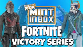 mint in box_jazwares_fortnite_victory series_black knight_dj yonder_doom