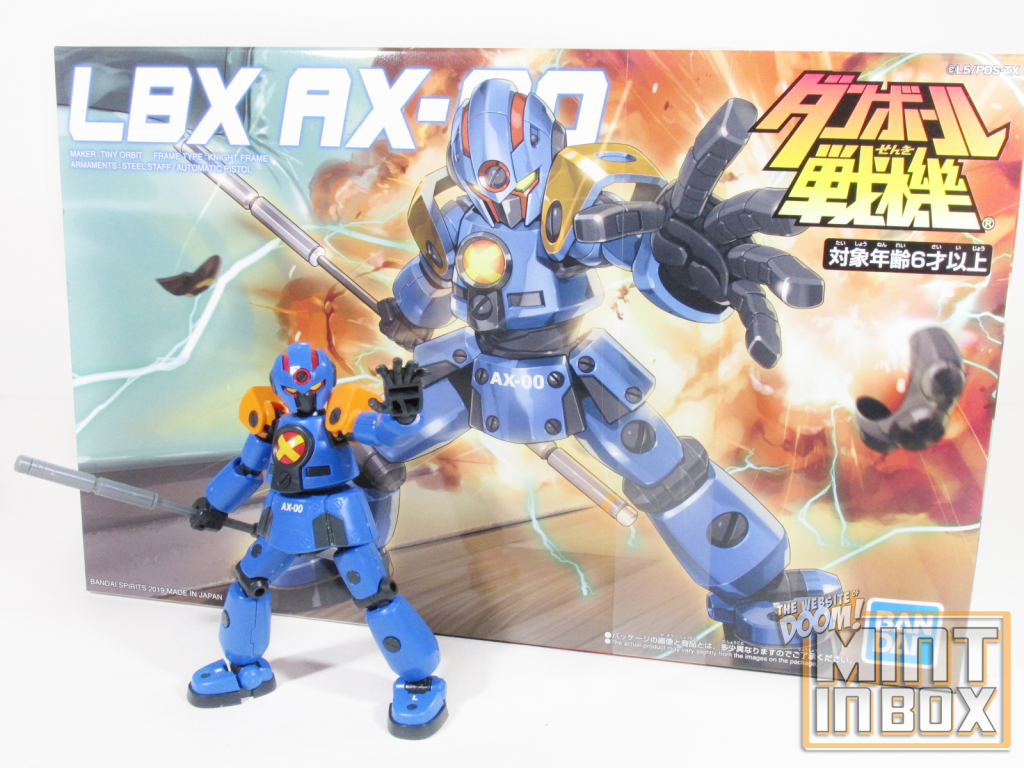 mint in box_danball senki_LBX_AX-00_Achilles_2019 (1)