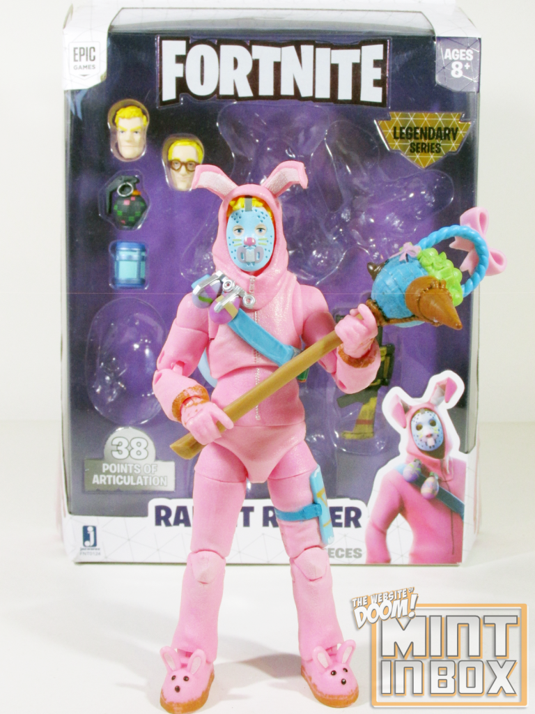 mint in box_jazwares_fortnite_legendary series_rabbit raider_easter bunny (1)